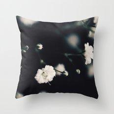 Ayushi Throw Pillow