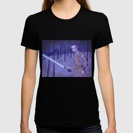 REY FORCE T-shirt