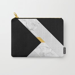 Classical Glorify Carry-All Pouch