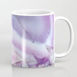 Sparklehorse Coffee Mug
