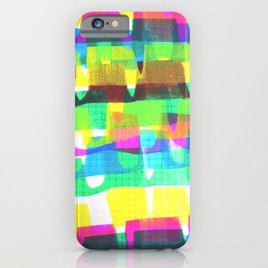 Rolleron iPhone & iPod Case