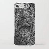 dave grohl iPhone & iPod Cases featuring Dave Grohl. Best Of You by Robotic Ewe