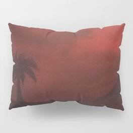 Kilauea 2018 Pillow Sham