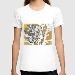yoshua tree T-shirt