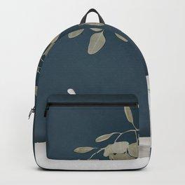 Eucaliptus I Backpack