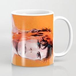 Color serial 06 Coffee Mug