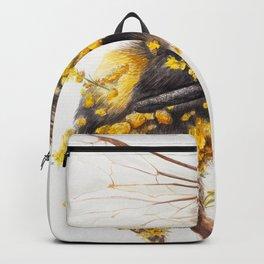 Perennial Defender Backpack