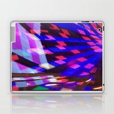 Night Light 102 Laptop & iPad Skin