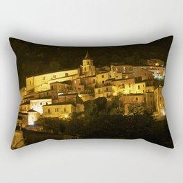 Maratea Rectangular Pillow