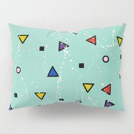 That's My Jam Pillow Sham
