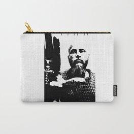 Ragnar's Faith Carry-All Pouch