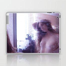 Règne du sommeil 4 Laptop & iPad Skin