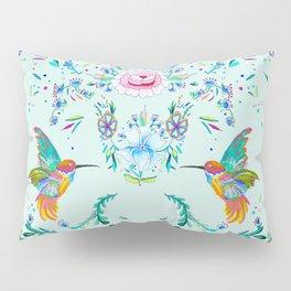 That Sweet Nectar Pillow Sham
