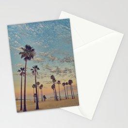 L.B.C. Stationery Cards