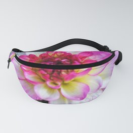 Pink Sweet Fanny Pack