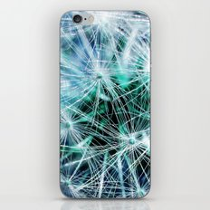 Little Universe iPhone & iPod Skin