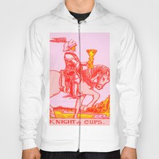 Knights Be Knighting Hoody