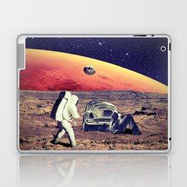 Car repair Laptop & iPad Skin