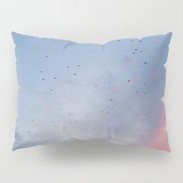 sunkiss Pillow Sham