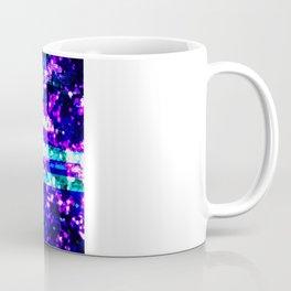Marlon Brando, Color source 1 Coffee Mug