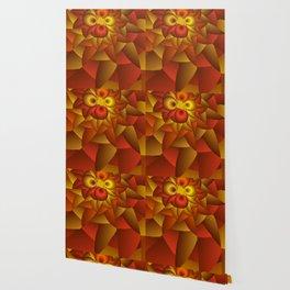 fractals are beautiful -09- Wallpaper