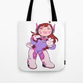 GG!!!!!!!!! Tote Bag