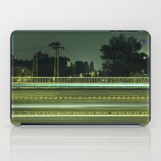 Horizontal iPad Case