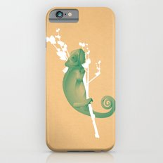 Chameleon iPhone 6s Slim Case