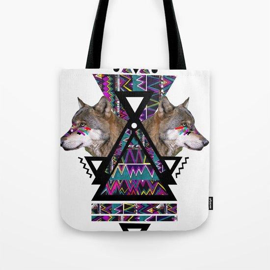 ADAHY  Tote Bag