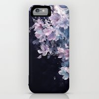 iPhone 6 Power Case featuring sakura by Demian
