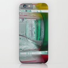 Mix colors iPhone 6s Slim Case