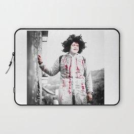 The ultimate revenge Laptop Sleeve