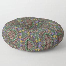 BETHLEHEM PATRON Floor Pillow