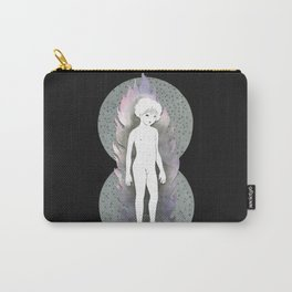Aswang Carry-All Pouch