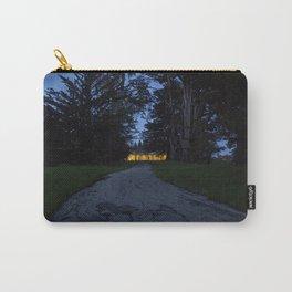 UC Santa Cruz Carry-All Pouch