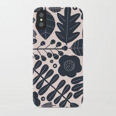 Remi iPhone X Slim Case