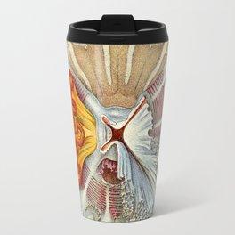 Amaury Travel Mug