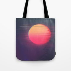 Figgy Summer Tote Bag