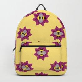 Bumblebee Magee Backpack