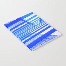 【横断歩道】Oudan-hodou Notebook