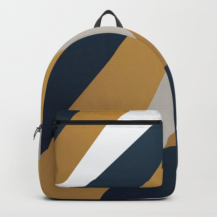 ABSTRACT 9a9 Backpack