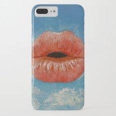Kiss Slim Case iPhone 7 Plus