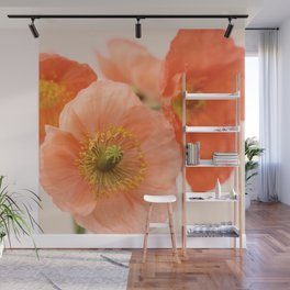 Old Fashioned Wall Mural