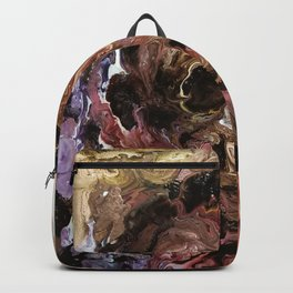 The Release Backpack