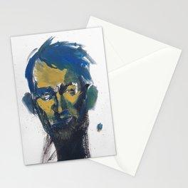 Yorke Stationery Cards