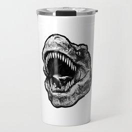 dimosaur15 Travel Mug