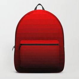 ONeg Gradient Backpack