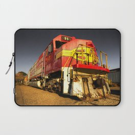 Santa Fe no 95  Laptop Sleeve