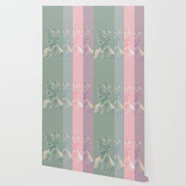 Flowers Curse   Baekhyun Wallpaper