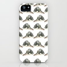 armadillo! Slim Case iPhone (5, 5s)